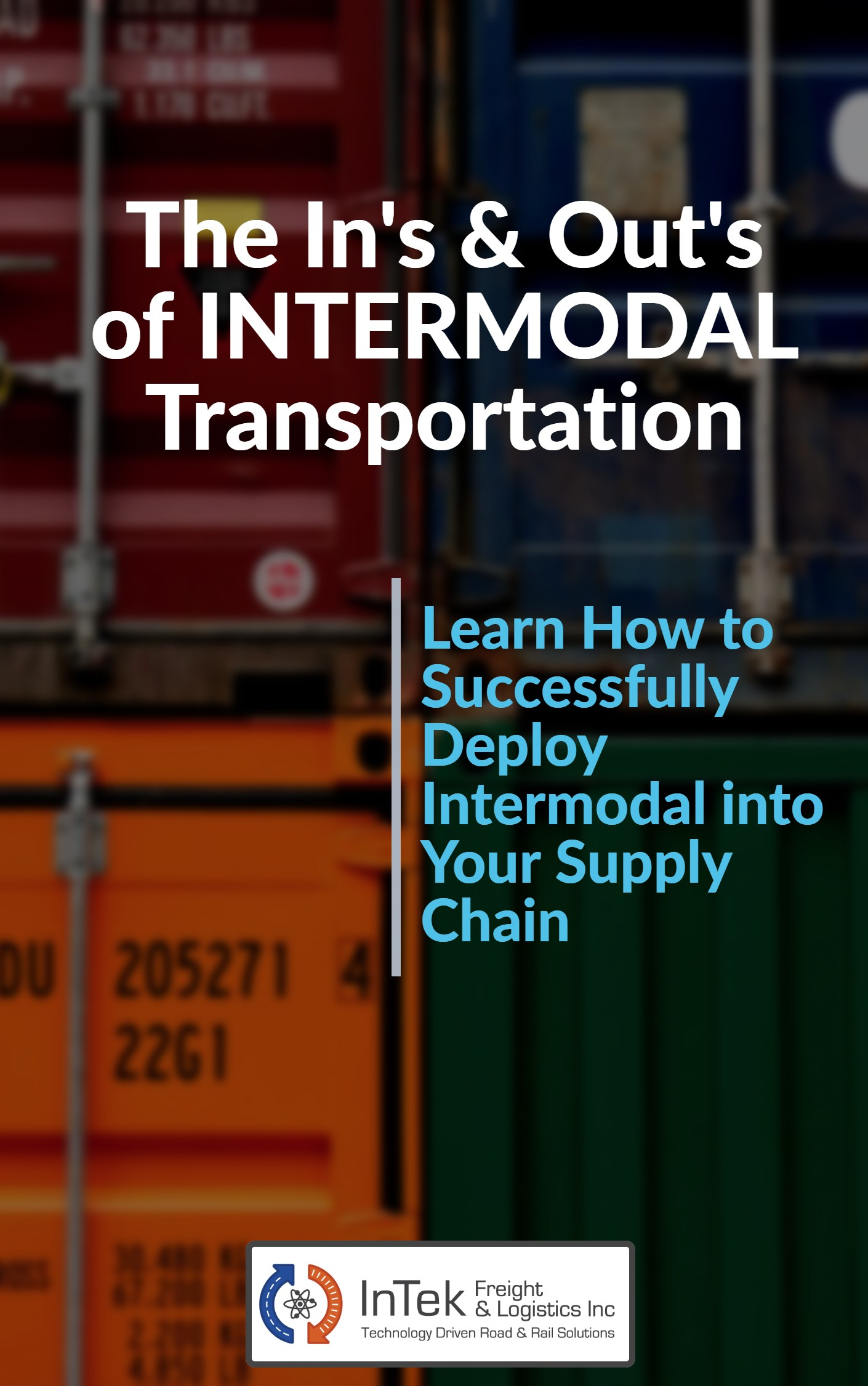 ins-and-outs-intermodal-transportation-cover