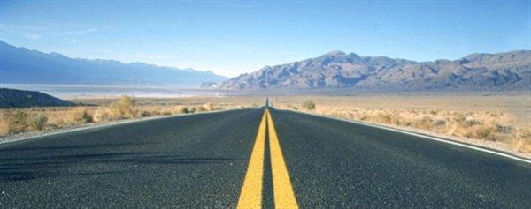 road_ahead2A.jpg-600x0