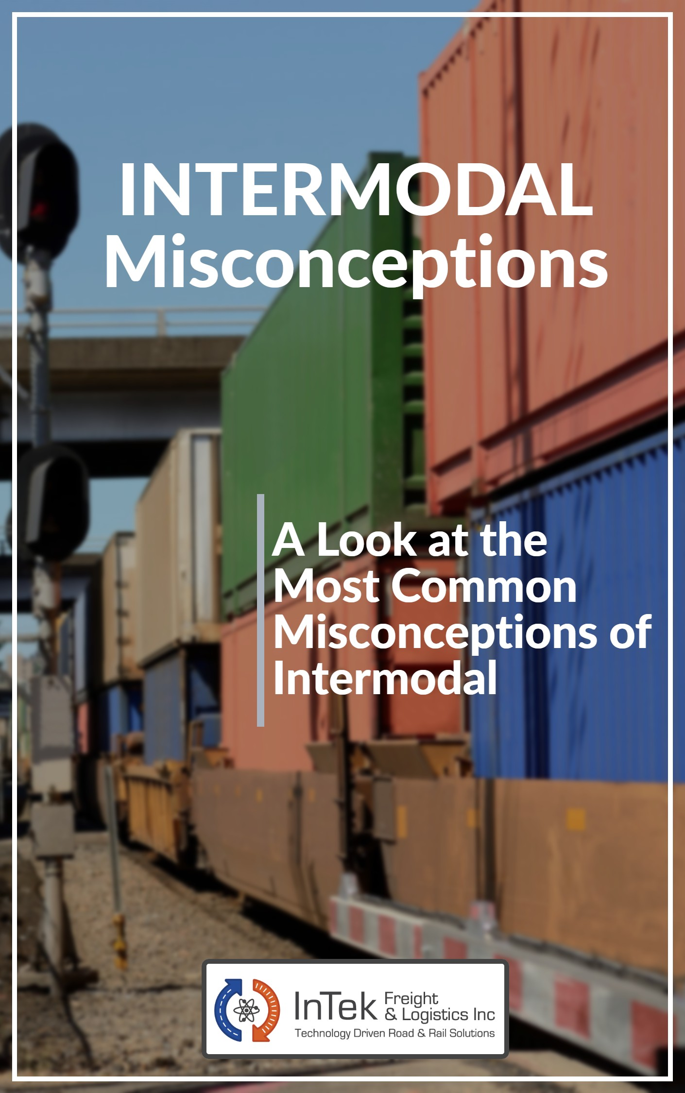 Misconceptions Cover copy.jpg