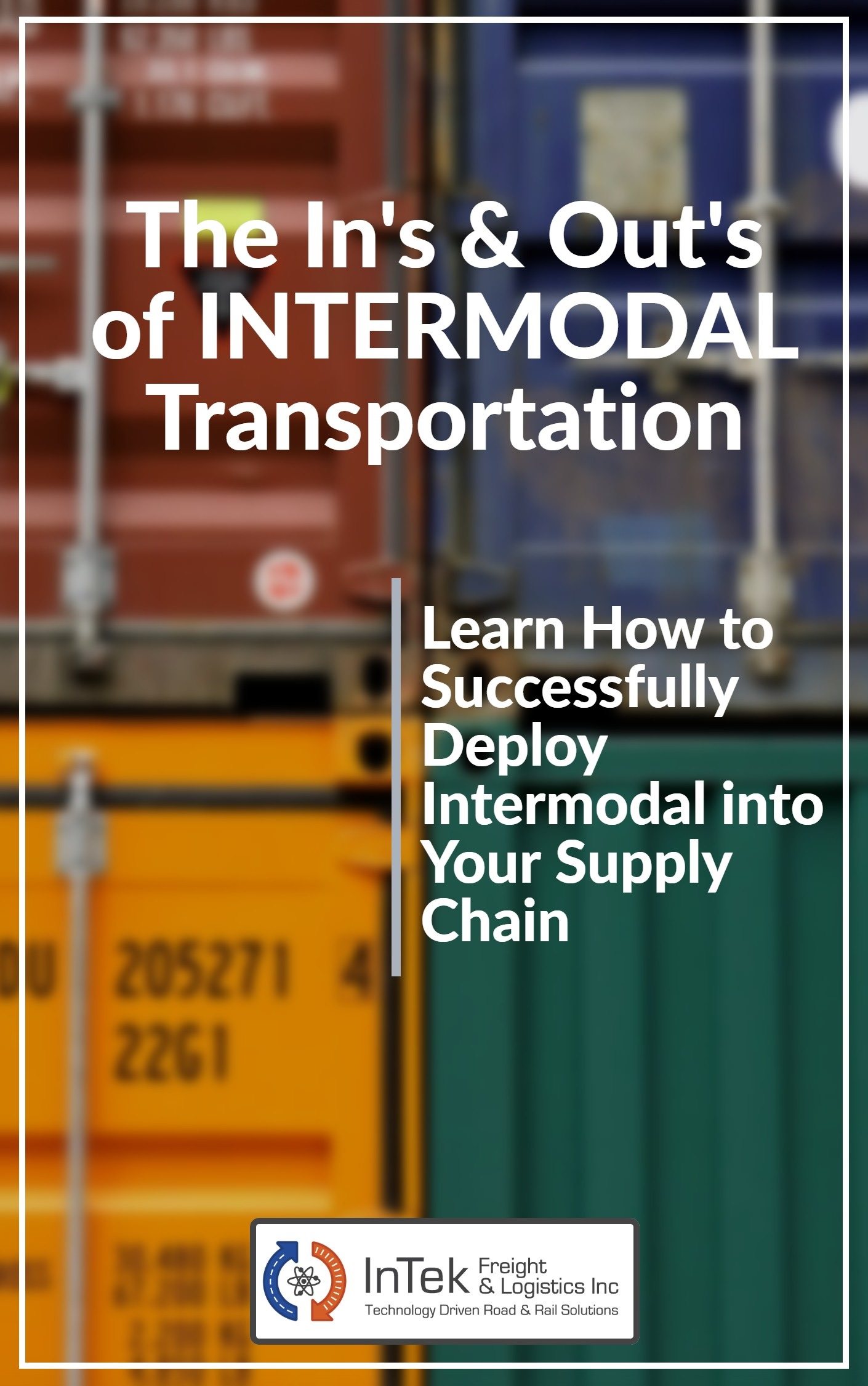 The ins and outs of intermodal transportation jpeg file